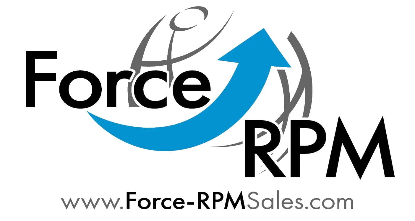 RPM MidwestSales